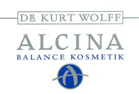 Alcina - German Cosmetic