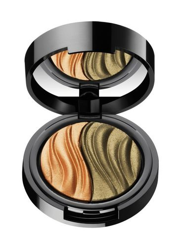 Miracle Eye Shadow Duo Autumn