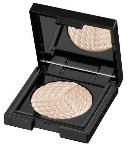 Miracle Eye Shadow pearl