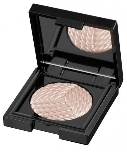 Miracle Eye Shadow nude