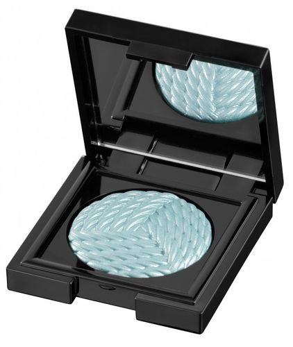 Miracle Eye Shadow aqua