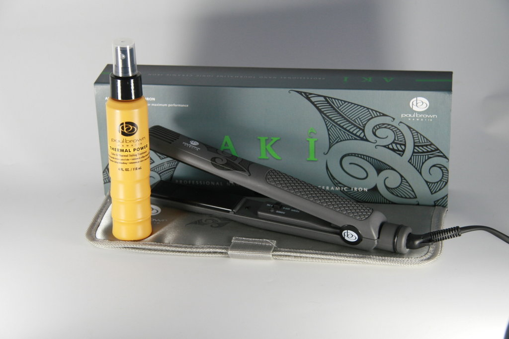 hauptkategorie 3 coiffeur metz friseur boutique. Black Bedroom Furniture Sets. Home Design Ideas