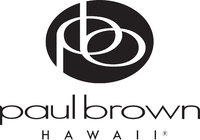 PAUL BROWN HAWAII
